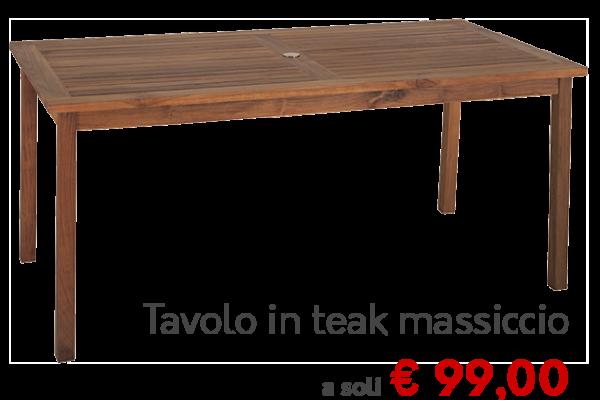 tavolo-teak-slider